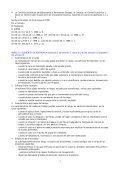 Directiva Del Consejo 29 05 1990 Manipulación Manual De Cargas ... - Page 3