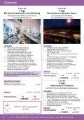 Bausteine Wien - DCS Touristik - Page 3