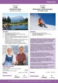 Bausteine Wien - DCS Touristik - Page 4