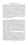 Presupposing Wilfrid Sellars The Philosophical Review, Vol. 63, No. 2. - Page 3