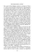 Presupposing Wilfrid Sellars The Philosophical Review, Vol. 63, No. 2. - Page 5