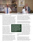 How I Got Into Veterinary School - School of Veterinary Medicine - Page 4