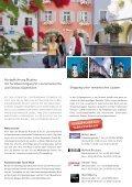 Altstadtf - Seite 2