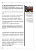 The testing and inspection of espresso machines - Boughton's ... - Page 2