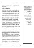 The testing and inspection of espresso machines - Boughton's ... - Page 4