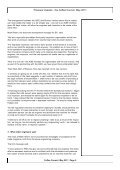 The testing and inspection of espresso machines - Boughton's ... - Page 5