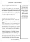 The testing and inspection of espresso machines - Boughton's ... - Page 6
