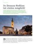 dessau entwurf 2b.indd - Dessau-Roßlau - Seite 4