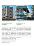 dessau entwurf 2b.indd - Dessau-Roßlau - Seite 5