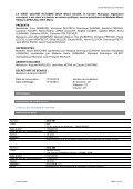 PV du conseil municipal du 24 octobre 2012 (pdf - 402 Ko) - Page 2