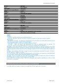 PV du conseil municipal du 24 octobre 2012 (pdf - 402 Ko) - Page 6