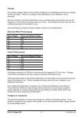 FOI Guide to information published by Perth College UHI under the ... - Page 6