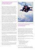 IT-biztonsági megoldások - T-Systems - Page 2