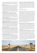 IT-biztonsági megoldások - T-Systems - Page 6
