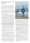 IT-biztonsági megoldások - T-Systems - Page 7
