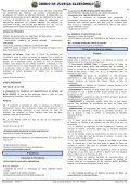 Poder Judiciário - Segurança de Acesso - Page 6