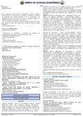 Poder Judiciário - Segurança de Acesso - Page 7