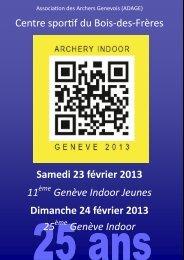 Indoor Geneve 2013.pdf - ASTA