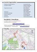 Indoor Geneve 2013.pdf - ASTA - Page 2