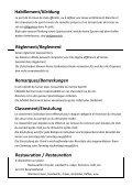 Indoor Geneve 2013.pdf - ASTA - Page 4