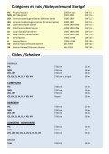 Indoor Geneve 2013.pdf - ASTA - Page 5