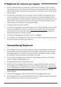 Indoor Geneve 2013.pdf - ASTA - Page 6
