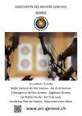 Indoor Geneve 2013.pdf - ASTA - Page 7