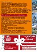 2009 Sommerprogramm - Bus-schwaiger.de - Seite 2