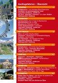 2009 Sommerprogramm - Bus-schwaiger.de - Seite 3