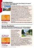 2009 Sommerprogramm - Bus-schwaiger.de - Seite 4