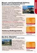2009 Sommerprogramm - Bus-schwaiger.de - Seite 5