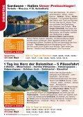 2009 Sommerprogramm - Bus-schwaiger.de - Seite 6