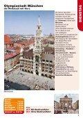 2009 Sommerprogramm - Bus-schwaiger.de - Seite 7