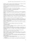 Norma -32- MTE - USP - Page 4