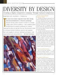 Diversity -LO v4 - Forbes Special Sections