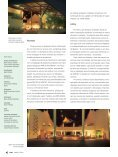Beach Class Resort Muro Alto - Lume Arquitetura - Page 3