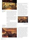 Beach Class Resort Muro Alto - Lume Arquitetura - Page 7