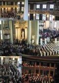 Elektroniskais buklets par Jēzus draudzes vēsturi pieejams - Page 2