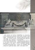 Elektroniskais buklets par Jēzus draudzes vēsturi pieejams - Page 3