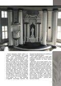 Elektroniskais buklets par Jēzus draudzes vēsturi pieejams - Page 5