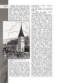 Elektroniskais buklets par Jēzus draudzes vēsturi pieejams - Page 6