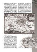 Elektroniskais buklets par Jēzus draudzes vēsturi pieejams - Page 7