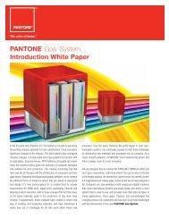 Goe White Paper-PDF version - Grapheast