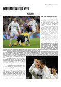 24th april 2012 madrid close in - WORLD FOOTBALL WEEKLY - Page 3