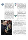 24th april 2012 madrid close in - WORLD FOOTBALL WEEKLY - Page 6