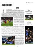 24th april 2012 madrid close in - WORLD FOOTBALL WEEKLY - Page 7