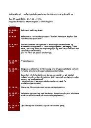 Indbydelse til tværfagligt dialogmøde 2012.pdf