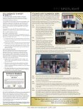 MERCURY MESSENGER - Page 3