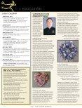 MERCURY MESSENGER - Page 6