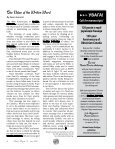 2010 2(37) - UCWLC - Page 6